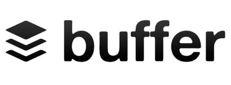 buffer sized
