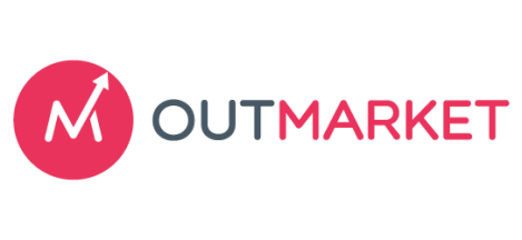 outmarket-logo-inline-543x250